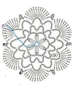Безымянный (249x297, 19Kb)