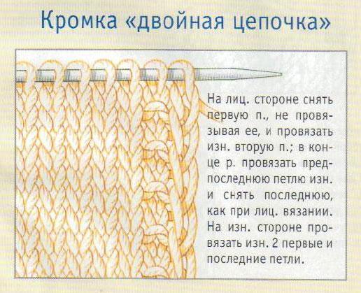 e0ff17ecf077 (516x419, 70Kb)