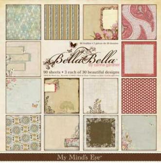 MME-PAD-Bella (331x335, 26Kb)