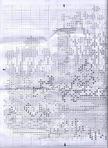 Превью 30 (508x700, 450Kb)