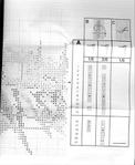 Превью 35 (571x700, 226Kb)