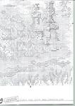 Превью 37 (496x700, 396Kb)