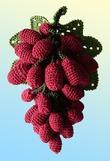 Виноград2 (110x161, 7Kb)