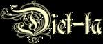 Превью надпись ДИЕТА1 (304x131, 29Kb)