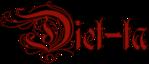 Превью надпись ДИЕТА3 (304x131, 27Kb)