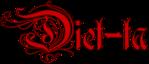 Превью надпись ДИЕТА5 (304x131, 22Kb)