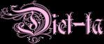 Превью надпись ДИЕТА8 (304x131, 31Kb)