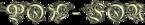 Превью надпись фон2 (498x86, 49Kb)