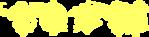 Превью надписьФОНЫ4 (534x133, 43Kb)