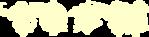 Превью надписьФОНЫ6 (534x133, 43Kb)