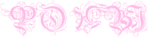 Превью надписьФОНЫ8 (534x133, 43Kb)