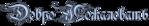 Превью надпись ДОБРО2 (539x94, 49Kb)