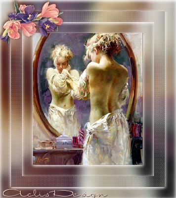mujer-frente-al-espejo (356x400, 212Kb)