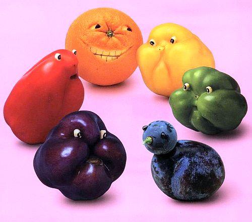 3446015_Peppersfood (500x440, 33Kb)