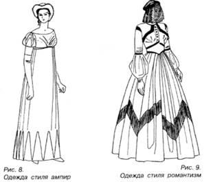 Пуховой весенний костюм женский