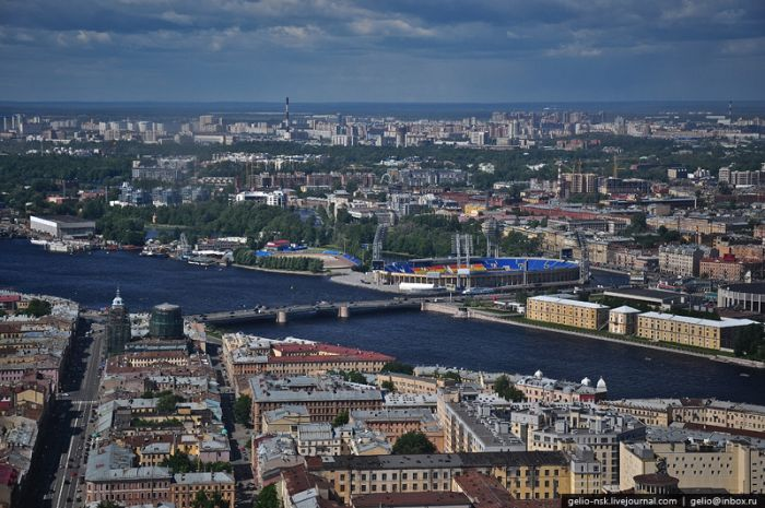 saint_petersburg_01 (700x465, 83Kb)
