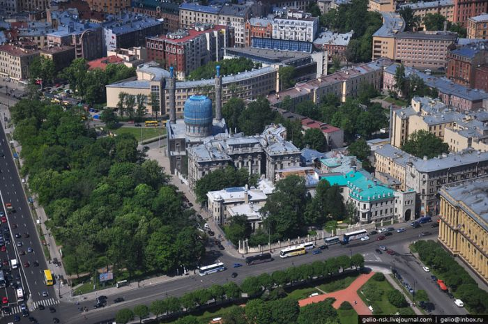 saint_petersburg_03 (700x465, 93Kb)