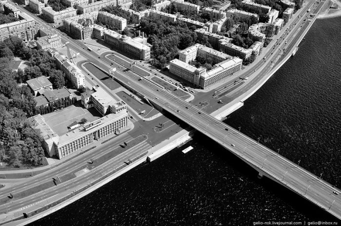 saint_petersburg_12 (700x465, 99Kb)