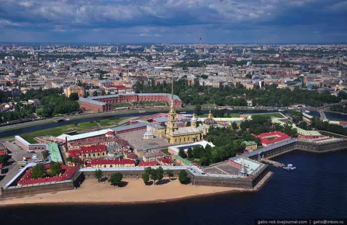 saint_petersburg_41 (700x453, 75Kb)