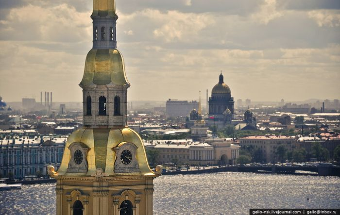 saint_petersburg_45 (700x443, 56Kb)