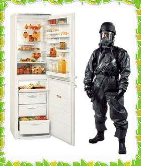 Избавляемся от неприятных запахов в доме./2719143_145 (280x329, 20Kb)