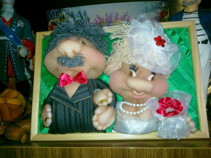 Открытки с днем свадьбы 26 лет совместной жизни 43