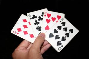 cards-300x200 (300x200, 14Kb)