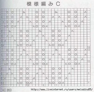 хор2 (402x391, 134Kb)