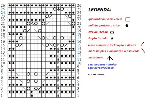 4076262_1GRAF_CASACO_DE_FLS_AGATA_1_1_ (700x432, 149Kb)
