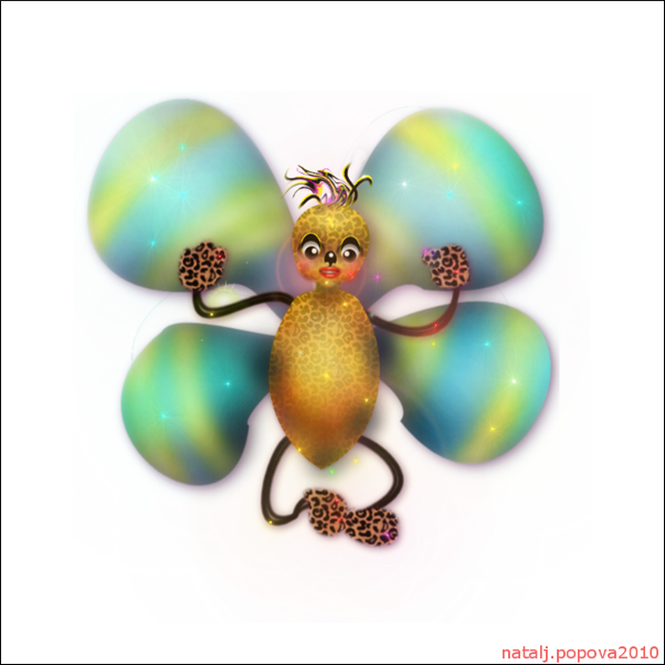 Ягурик2 (602x602, 258Kb)