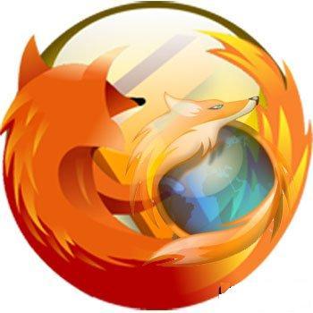 3872337_Mozilla_Firefox (350x350, 17Kb)