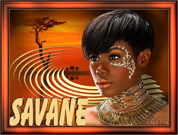 Саванна (700x533, 156Kb)