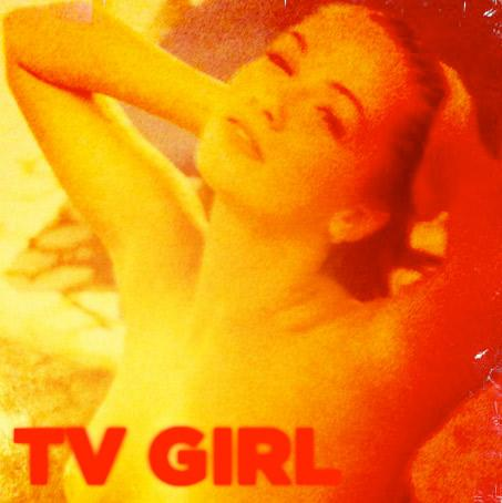 TV+Girl++4 (453x454, 24Kb)