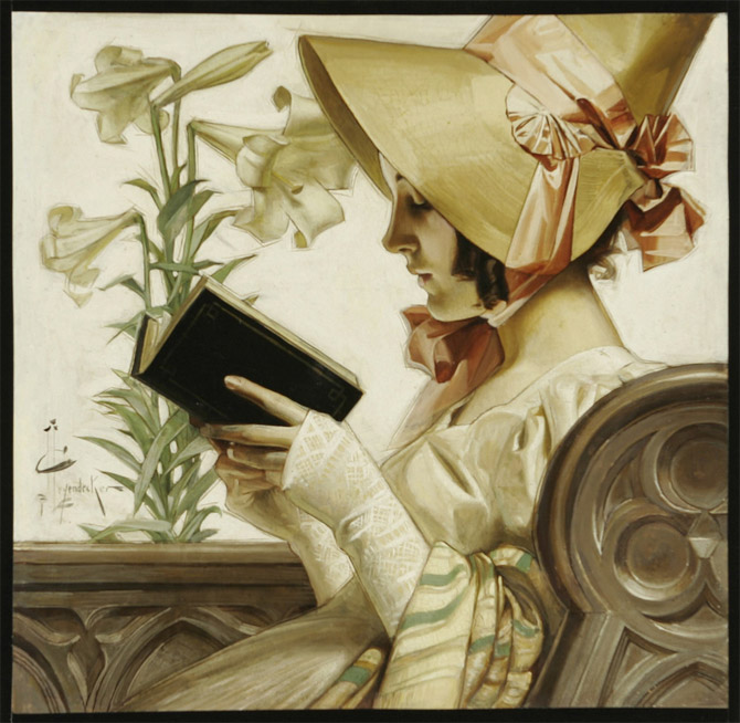 2382183_Joseph_Christian_Leyendecker (670x654, 119Kb)