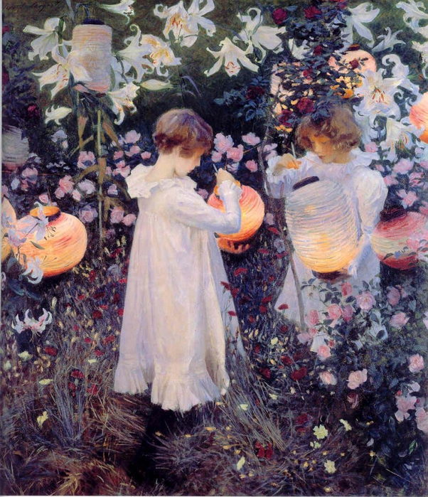 2382183_CarnationLilyLilyRose_John_Singer_Sargent (602x700, 409Kb)