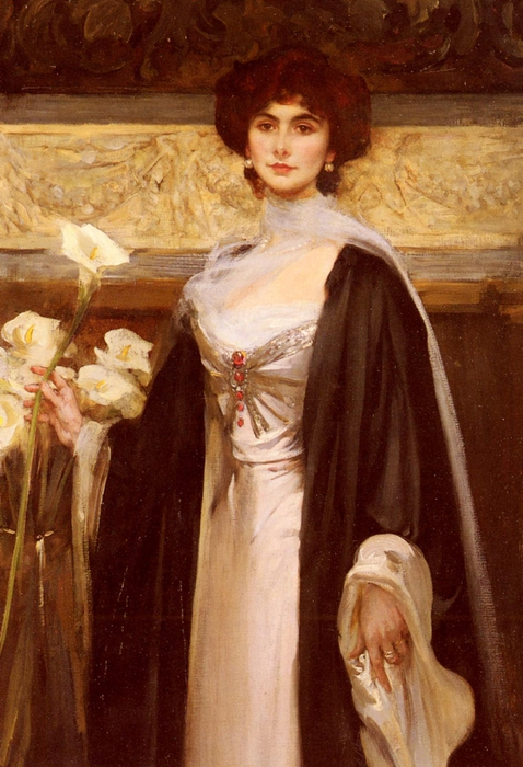 2382183_white_lilies_James_Jebusa_Shannon_18621923 (478x700, 271Kb)