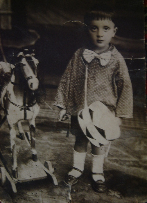 дедушка примерно 1925 год (506x700, 126Kb)