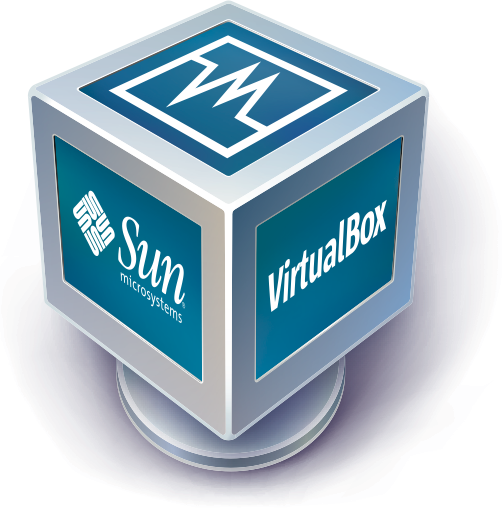 VirtualBox 4.2.12.84980 + Extension Pack (2013) PC  + Portable