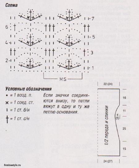 96d2e1b917 (450x543, 62Kb)