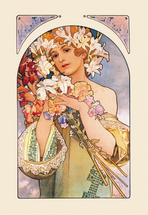 2382183_mucha_1_ (481x700, 263Kb)