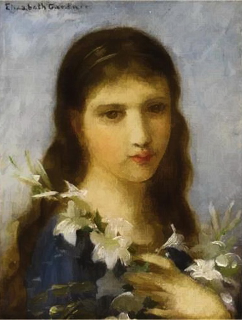 2382183_Elizabeth_Jane_Gardner_Bouguereau (485x640, 88Kb)