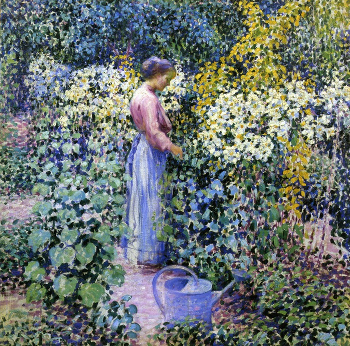 2382183_By_Louis_Ritman (700x692, 323Kb)