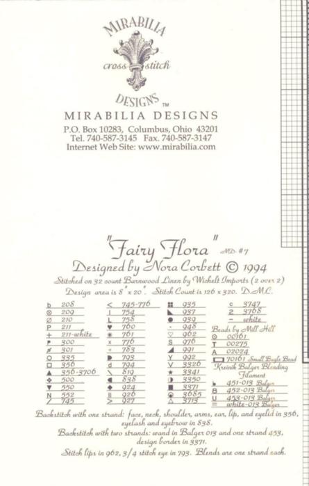 MD7 Fairy Flora_key (445x700, 190Kb)
