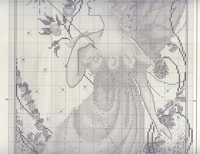 MD7 Fairy Flora_chart2 (700x540, 503Kb)