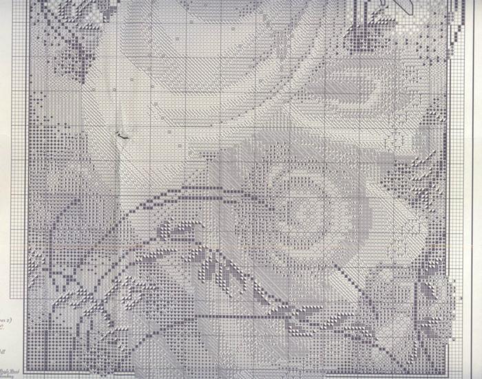 MD7 Fairy Flora_chart3 (700x551, 480Kb)