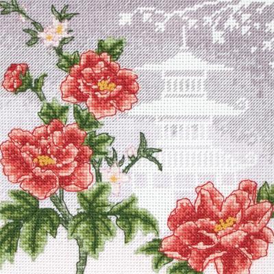 3478471_56780005001_Pagoda_View (400x400, 118Kb)