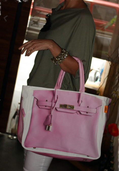 hermes-birkin-canvas-pink-shopping-tote (470x673, 49Kb)