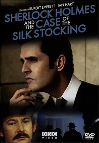 kinopoisk.ru-Sherlock-Holmes-and-the-Case-of-the-Silk-Stocking-1213858 (200x288, 65Kb)