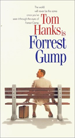 kinopoisk.ru-Forrest-Gump-488090 (150x274, 46Kb)