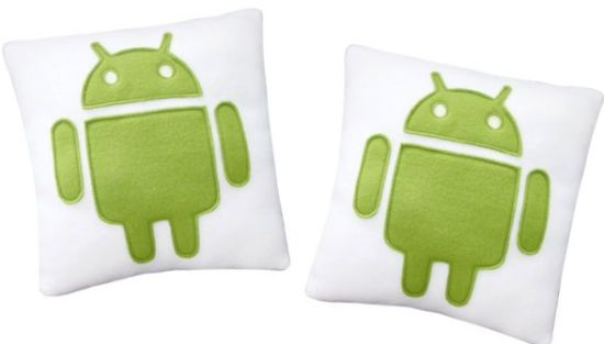 android_pillows_seub4_1822_5qgVA_1822 (550x313, 13Kb)